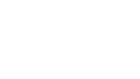 StageVision