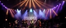 Polish Boogie Festiwal